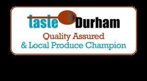 Taste Durham qa