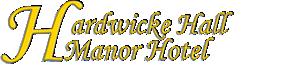 Hotels Hartlepool