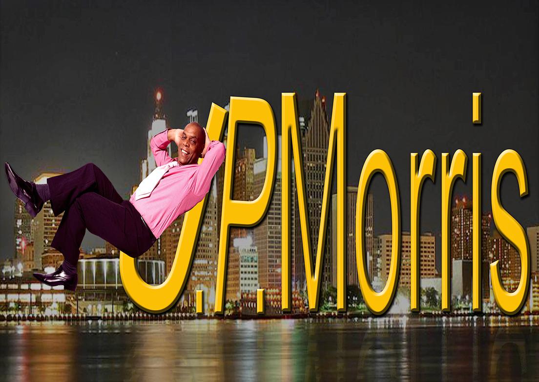 motown act