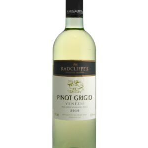radcliffes-pinot-grigio-2010-new-label-wh-bkgrd