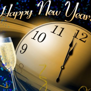 New_Years-picture