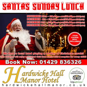 xmaslunch-5