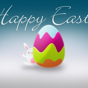 happy-easter-cute-bunny-egg-wallpaper