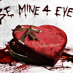 valentines-day-horror