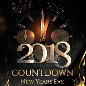 new years eve 2018a