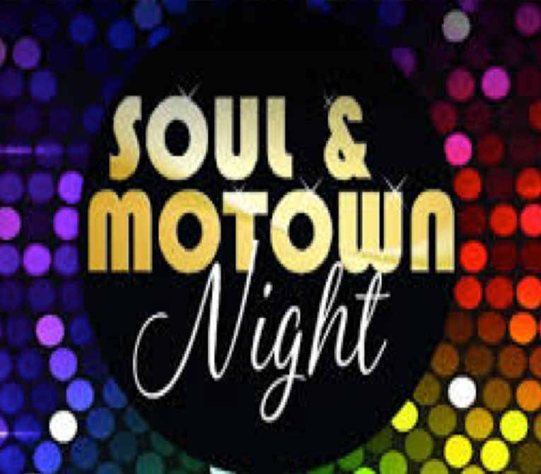 Motown Christmas Music.The Best Of Soul Motown Christmas Tribute Night 19th December